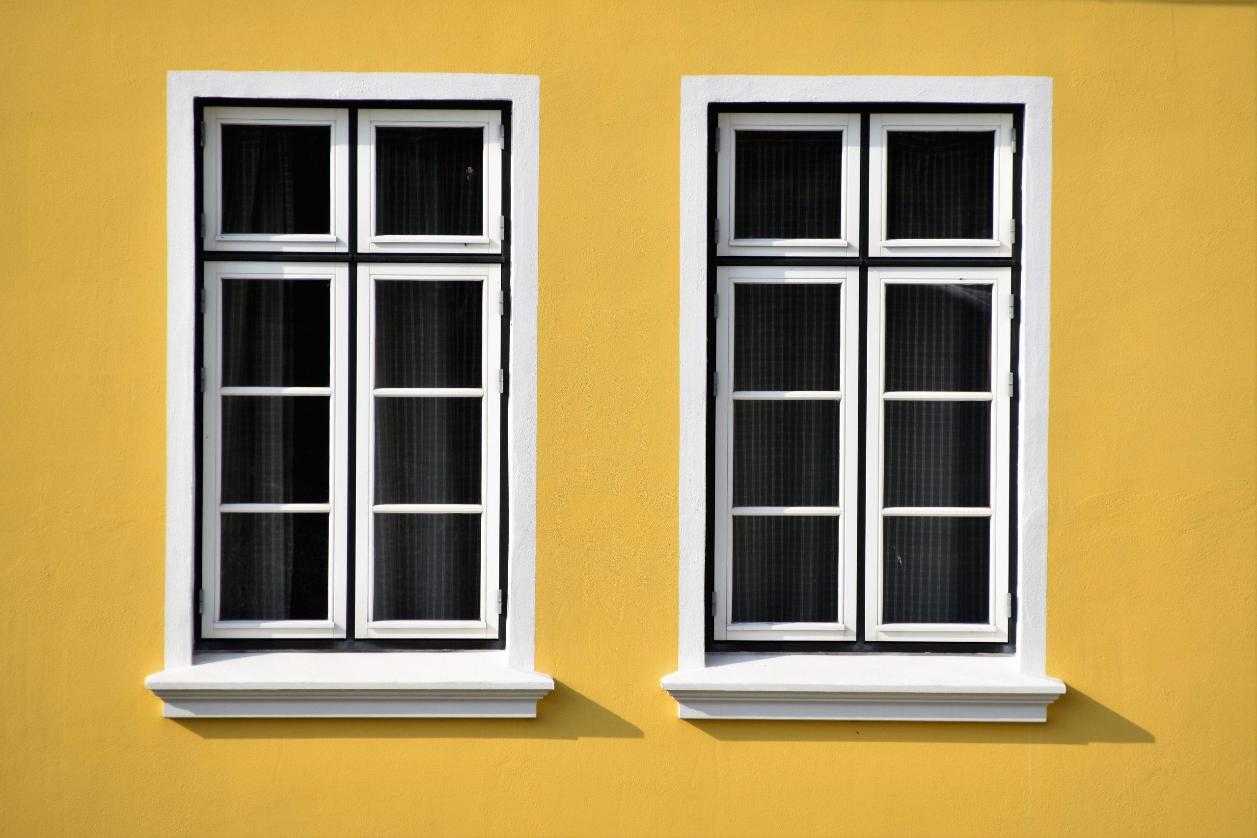 Composite Windows