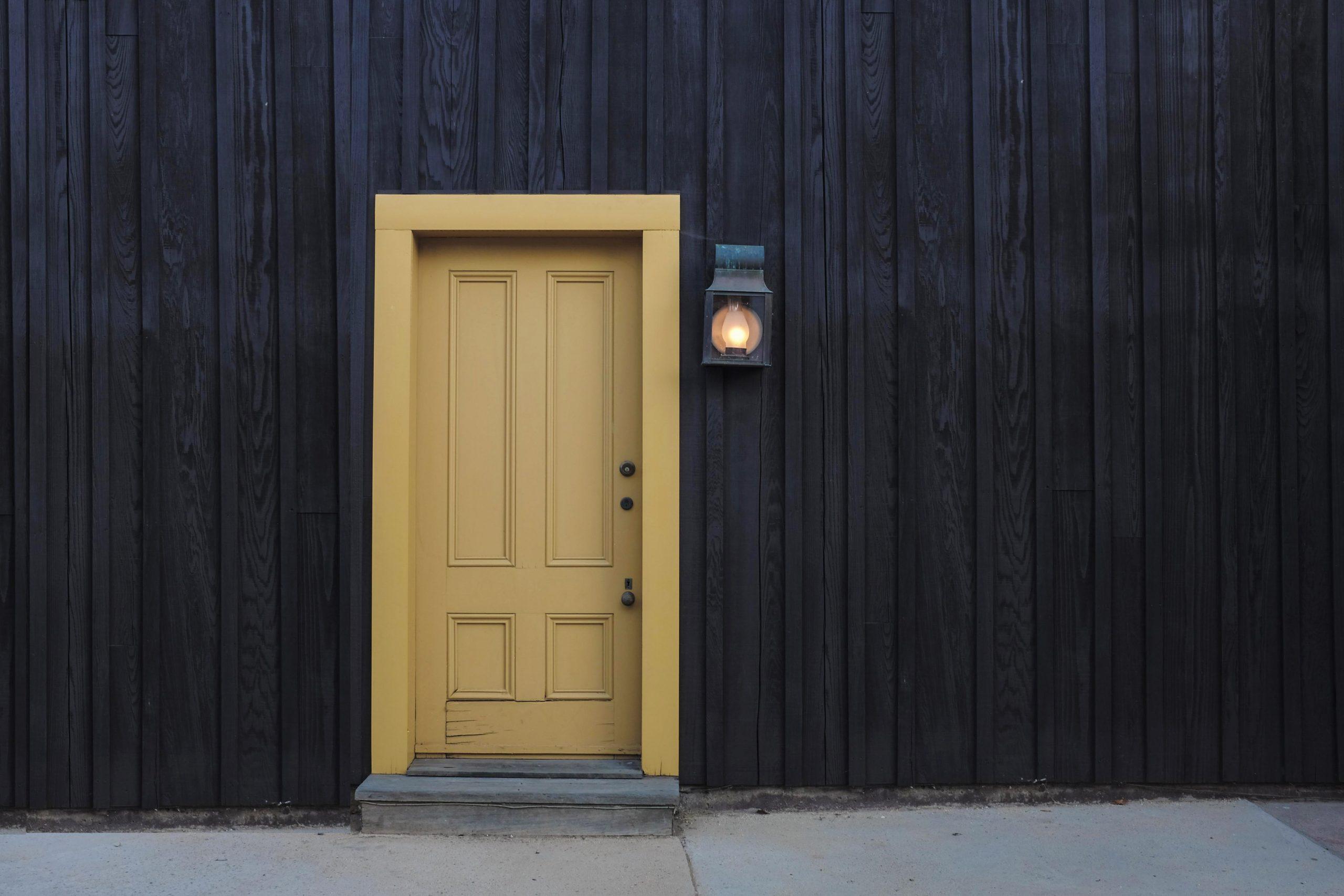 bifold door cost